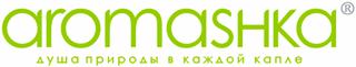 Форум по ароматерапии AROMASHKA.RU