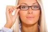 Ароматерапия и уход за полостью рта - последнее сообщение от Арника